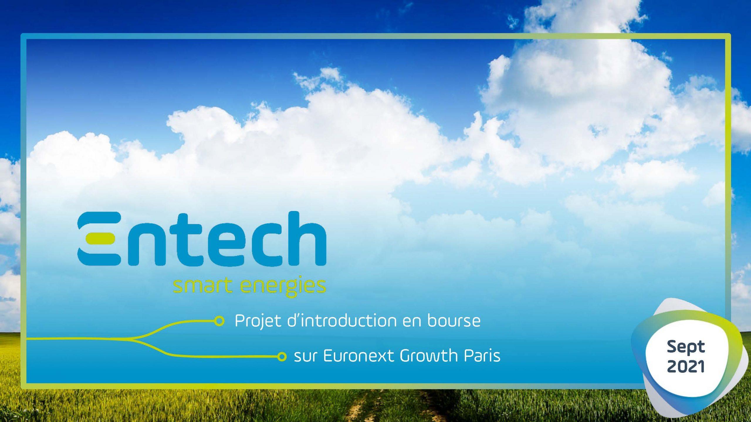 ENTECH_PRES_IPO_210914_FR_Page_01
