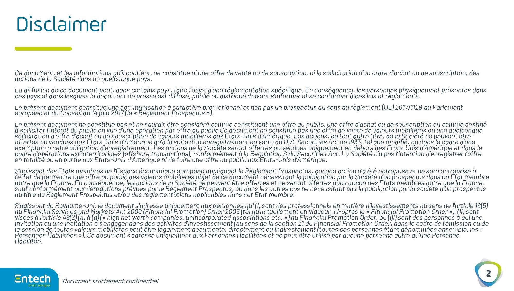 ENTECH_PRES_IPO_210914_FR_Page_02