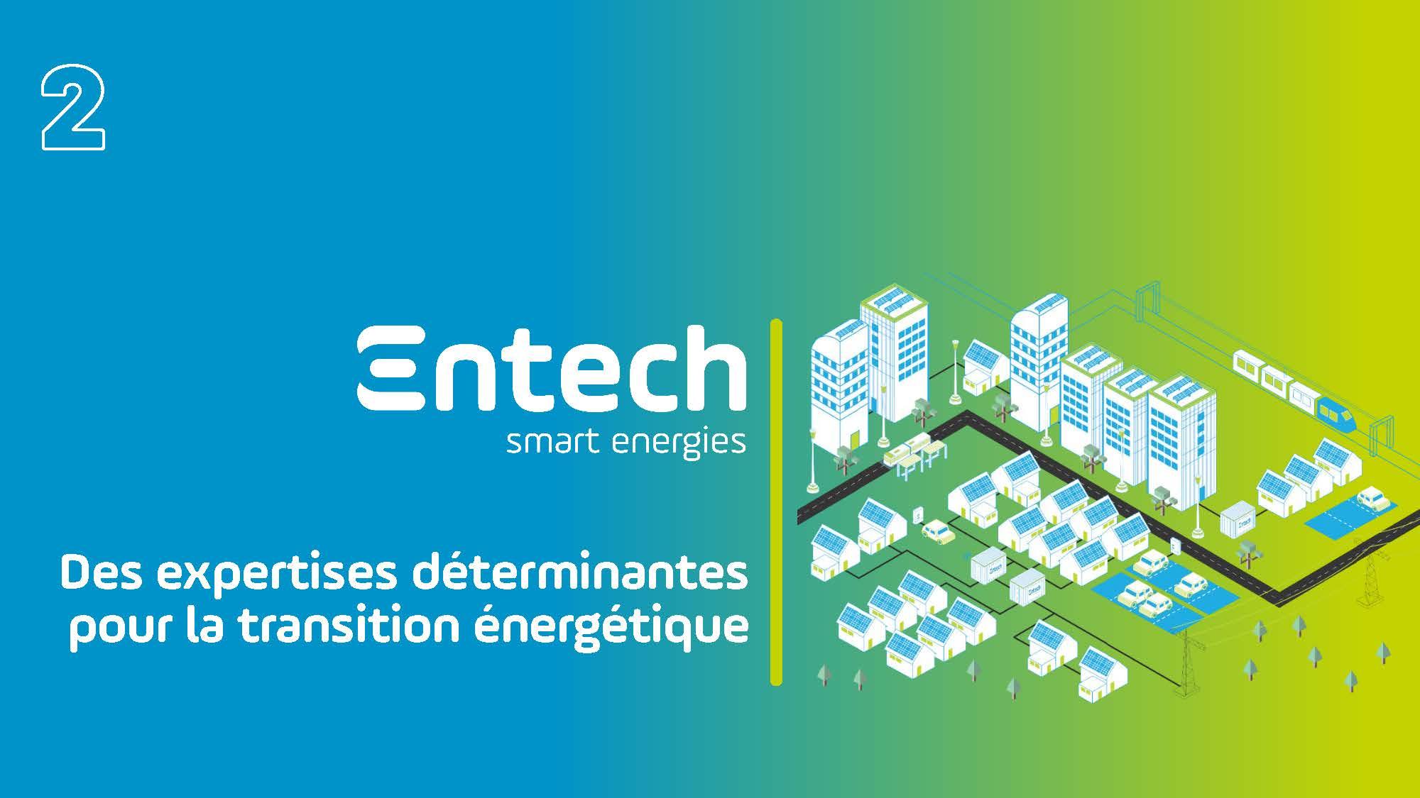 ENTECH_PRES_IPO_210914_FR_Page_10