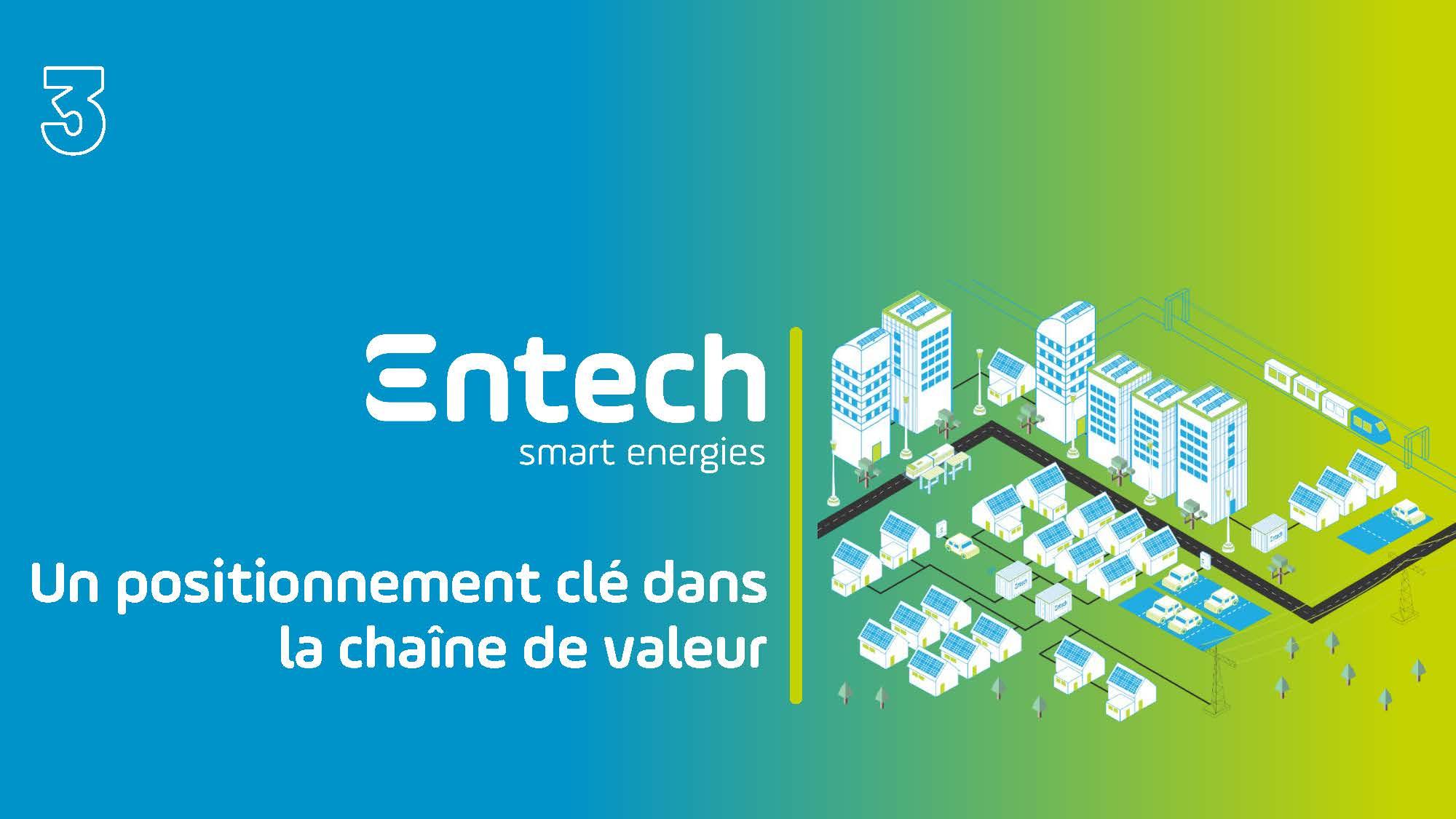 ENTECH_PRES_IPO_210914_FR_Page_15