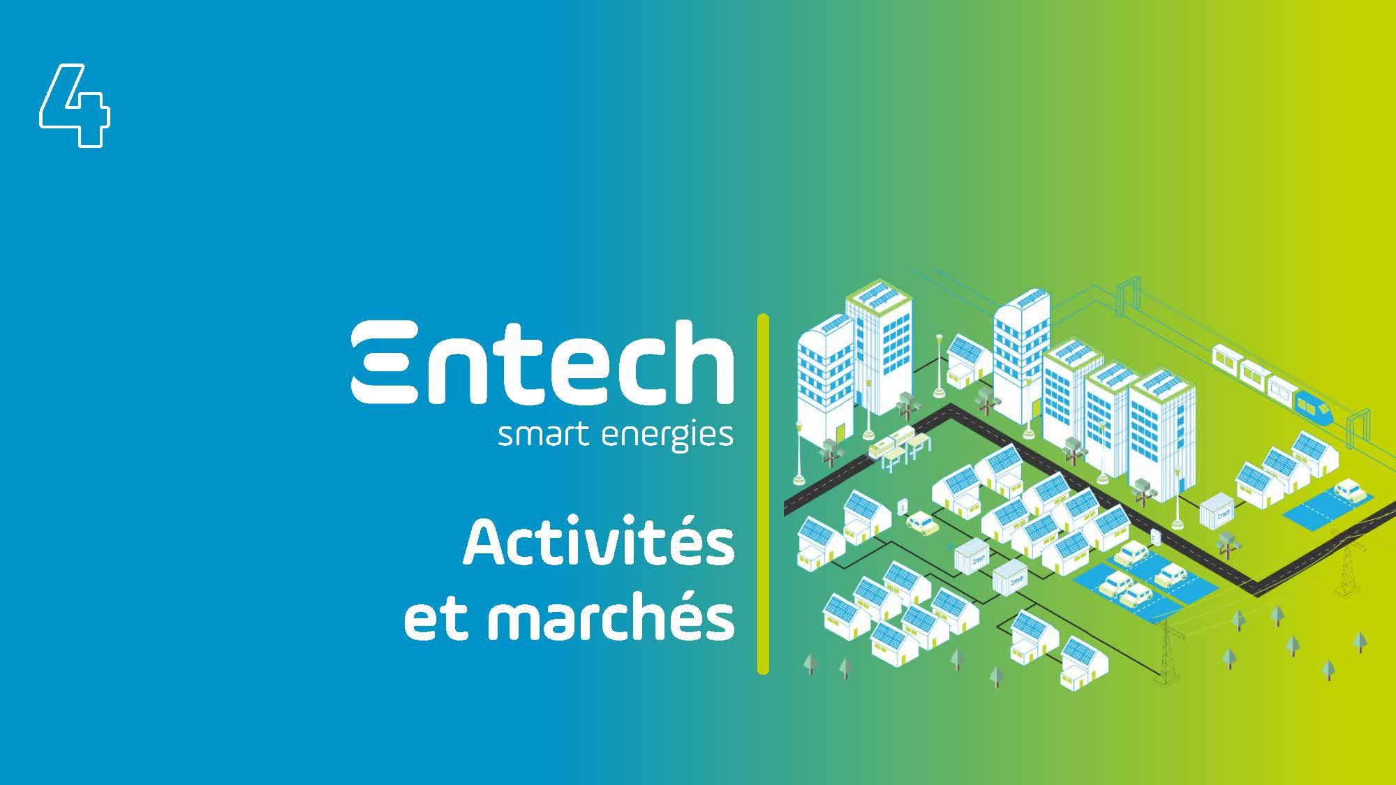 ENTECH_PRES_IPO_210914_FR_Page_22