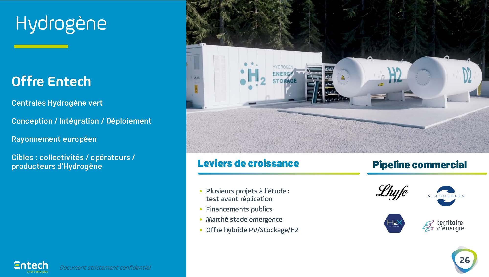ENTECH_PRES_IPO_210914_FR_Page_26