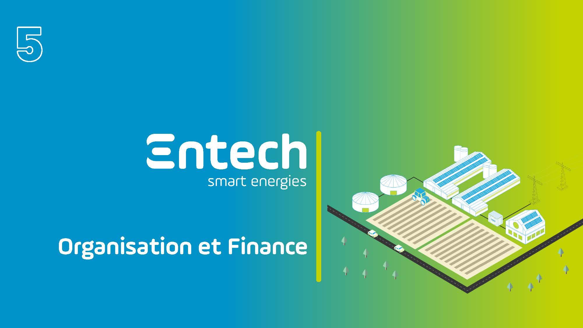 ENTECH_PRES_IPO_210914_FR_Page_29