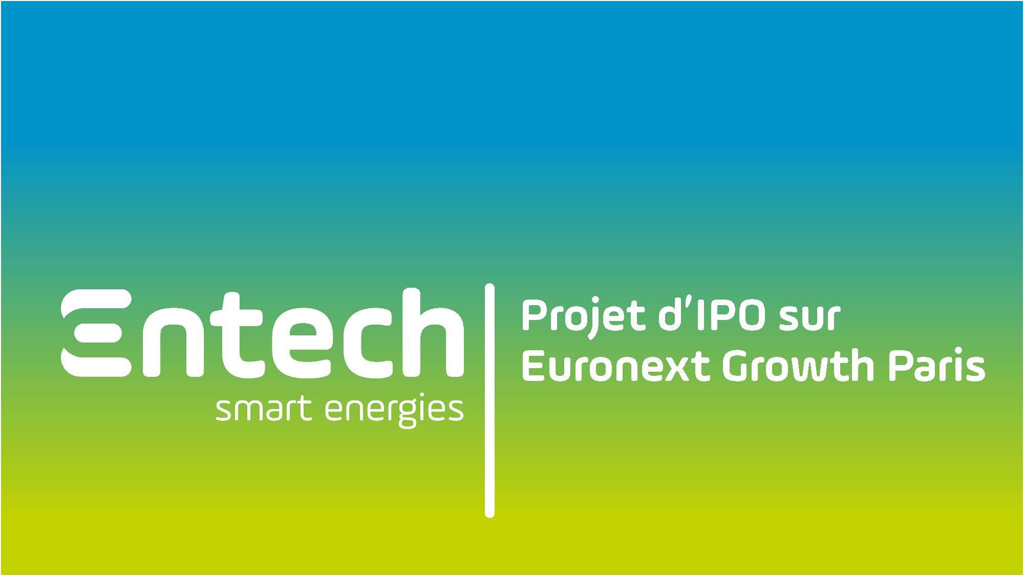 ENTECH_PRES_IPO_210914_FR_Page_44