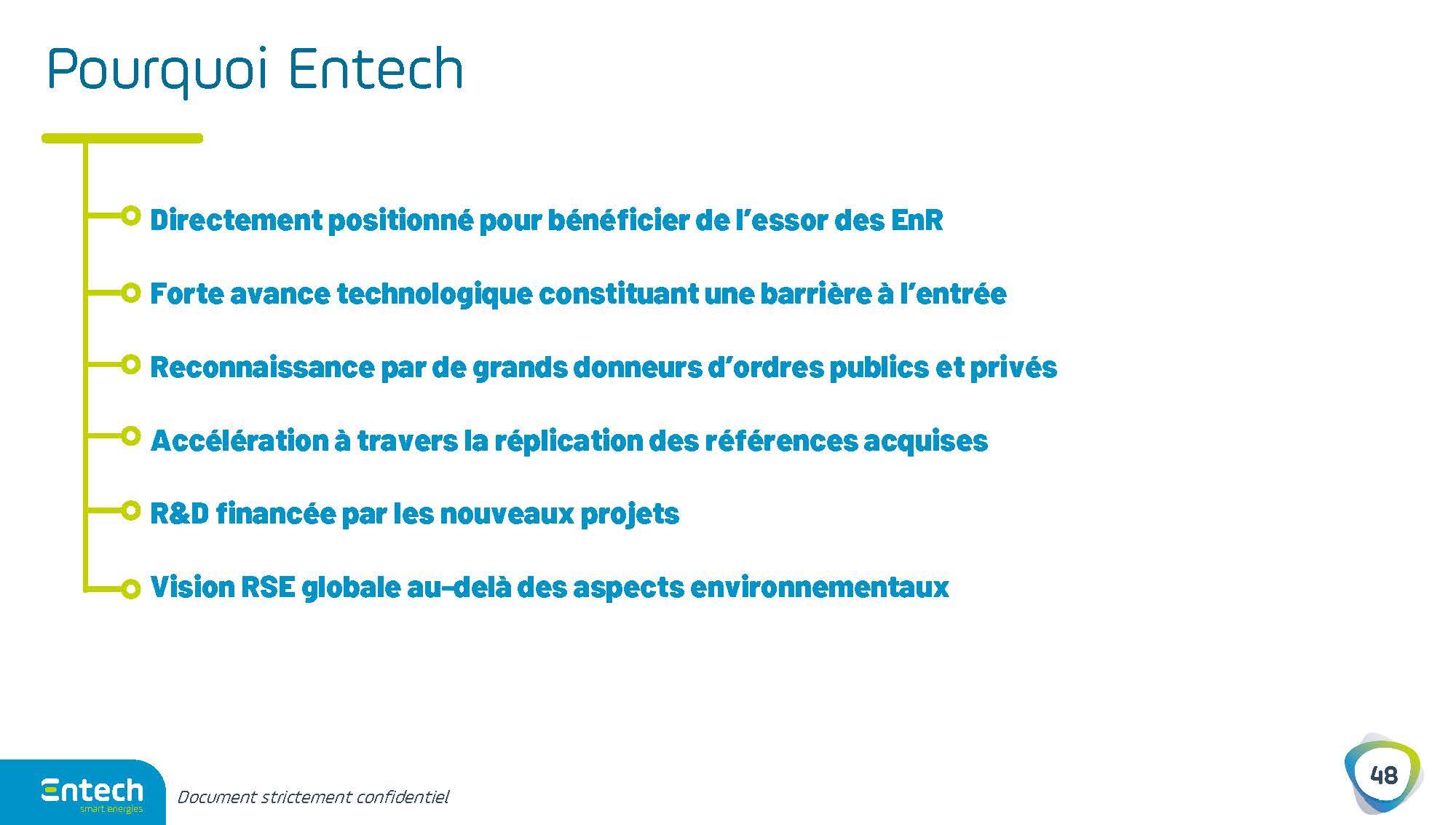 ENTECH_PRES_IPO_210914_FR_Page_48